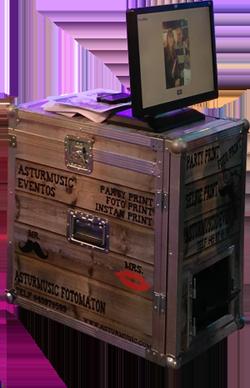 fotomaton-para-bodas-fotomatones-bodas-y-eventos-asturias-oviedo-gijon-aviles-dj-fuentes-de-chocolate-cantabria-bilbao-leon-maquina-fotomaton