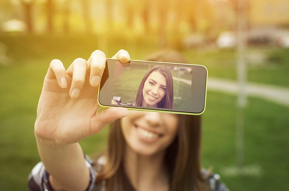 selfie-pay-2