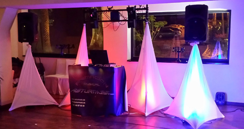 dj bodas asturias bilbao cantabria santander oviedo gijon fotomaton fuentes de chocolate fotomaton espejo magico